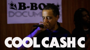 cool-cash-1
