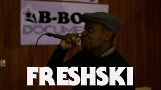 freshski-1