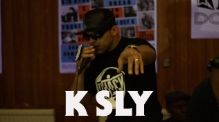 k-sly-new-1-copy